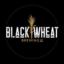 Blackwheat Brewing Co.