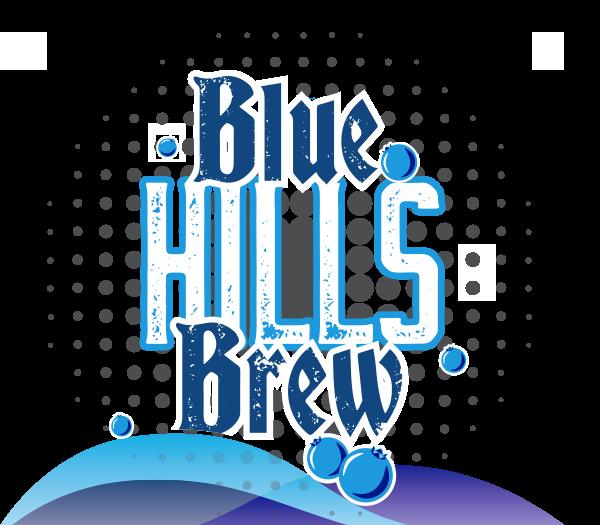 Blue Hills Brew