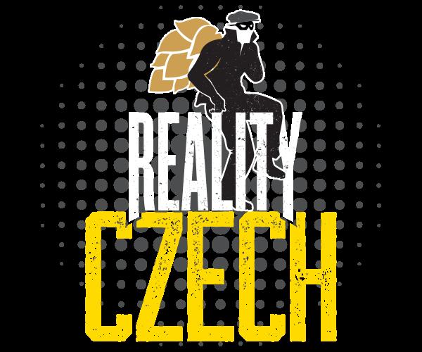 Reality Czech